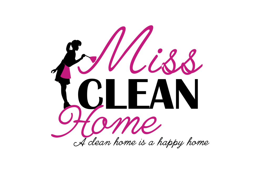 Miss Clean – Home Cleaning Services